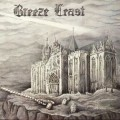 Purchase Breeze Least MP3