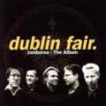 Purchase Dublin Fair MP3