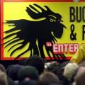 Purchase Buckethead & Friends MP3
