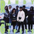 Purchase Randy & The Gypsys MP3