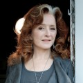 Purchase Bonnie Raitt MP3