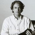 Purchase Riccardo Fogli MP3