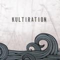 Purchase Kultiration MP3