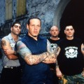 Purchase Agnostic Front MP3