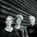 Purchase Trio Mio MP3