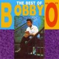 Purchase Bobby O MP3
