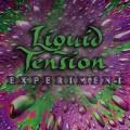 Purchase Liquid Tension Experiment MP3
