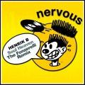 Purchase Henrik B MP3