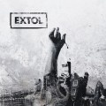 Purchase Extol MP3