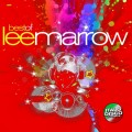 Purchase Lee Marrow MP3