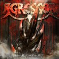 Purchase Agressor MP3