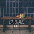 Purchase Ghouls MP3