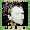 Purchase Tania Maria MP3