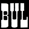 Purchase Bull It MP3