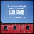 Purchase Blue Giant MP3
