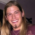 Purchase Jason Michael Carroll MP3
