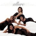 Purchase Allure MP3