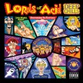 Purchase Lords of Acid MP3