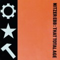 Purchase Nitzer Ebb MP3