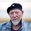 Purchase Richard Thompson MP3