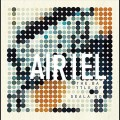 Purchase Airiel MP3