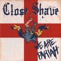 Purchase Close Shave MP3