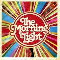 Purchase The Morning Light MP3