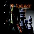 Purchase Gerald Veasley MP3