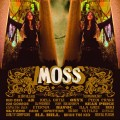 Purchase Moss MP3