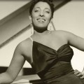 Purchase Carmen Mcrae MP3