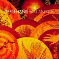 Purchase Open Hand MP3