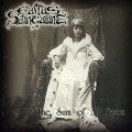 Purchase Cultus Sanguine MP3