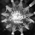 Purchase Coal Chamber MP3