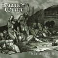 Purchase Dawn Of Winter MP3