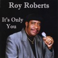 Purchase Roy Roberts MP3