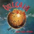 Purchase Vulcain MP3