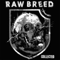 Purchase Raw Breed MP3