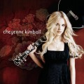 Purchase cheyenne kimball MP3