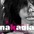 Purchase Nakadia MP3
