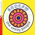 Purchase The Crazy People MP3