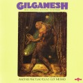 Purchase Gilgamesh MP3