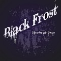 Purchase Black Frost MP3