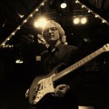 Purchase Sonny Landreth MP3