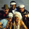 Purchase Village People MP3