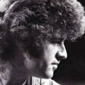 Purchase Terry Jacks MP3