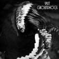 Purchase The Groundhogs MP3