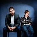 Purchase Chase & Status MP3