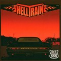 Purchase Helltrain MP3