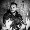 Purchase Dustin Kensrue MP3