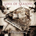 Purchase Sons Of Seasons MP3
